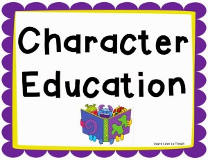 charactereducation
